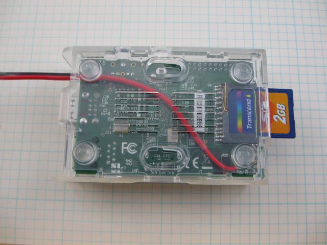 raspberry pi direct 5v power wiring modification pmb nz rcbeacon com rh rcbeacon com