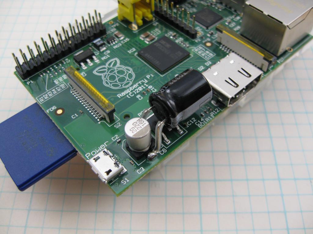 raspberry pi power wiring mods part 2 pmb nz rcbeacon com rh rcbeacon com