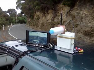 IMG20120603_004m_range-testing