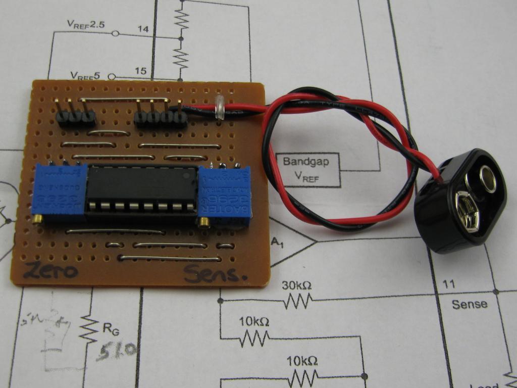 Rc Gliding Thermal Air Current Sensor And Display Pmb Nz Sensing Relay