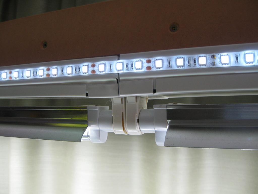 24v led strip lighting nz lighting ideas. Black Bedroom Furniture Sets. Home Design Ideas