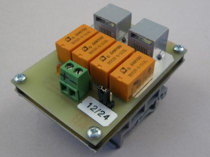 rj45 isolator