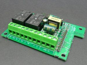 wlc_1a controller esp-01
